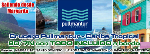 btnw-home-pullmantur2