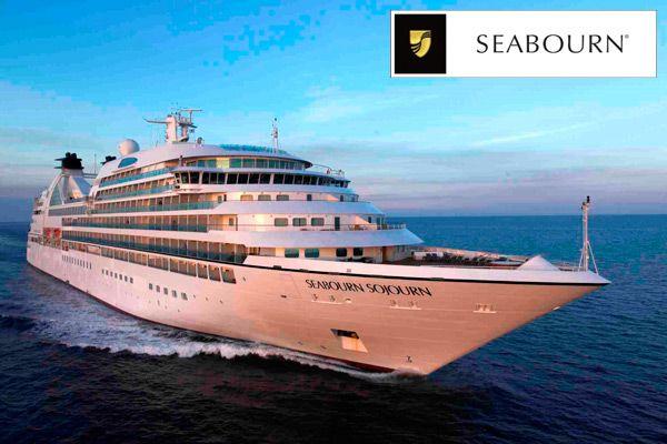 seabourn013492064A-0072-C6BB-08AA-D2762B7C7497.jpg
