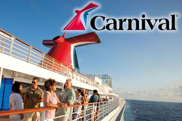 carnival10AD702A02-C62C-D09C-2335-BB7C2F1BB843.jpg